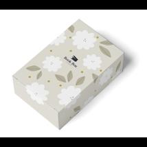 Mild Bloom doboz ajándék