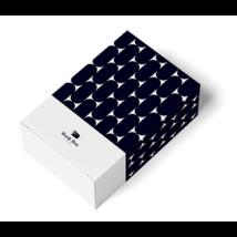Black Casual doboz