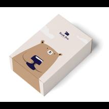 Bearytale doboz
