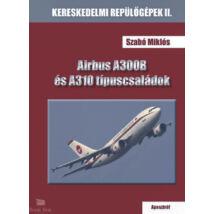 Airbus A300B és A310 típuscsaládok