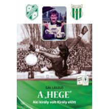 A Hege