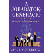 a_jobaratok-generacio-mi_zajlott_a_szinfalak_mogott?_9786156122087.jpg