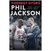 Tizenegy gyűrű - A legendás NBA-edző önéletrajza