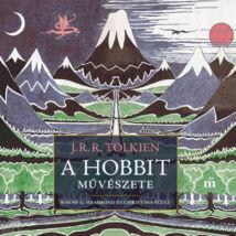 a_hobbit_muveszete_9789631439922.jpg