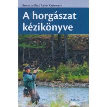 A horgászat kézikönyve