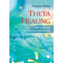 ThetaHealing  - Betegségek és rendellenességek