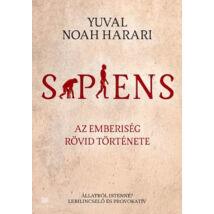 sapiens-az_emberiseg_rovid_tortenete_9789633242377.jpg
