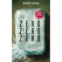 zero,_zero,_zero_9789634792697.jpg