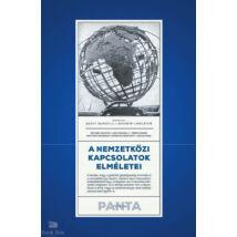 A nemzetközi kapcsolatok elméletei
