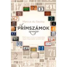 A prímszámok zenéje - Miért olyan fontos a matematika egyik megoldatlan problémája?