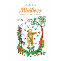 Minibocs
