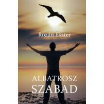 Albatrosz szabad