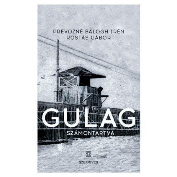 Gulag - Számontartva