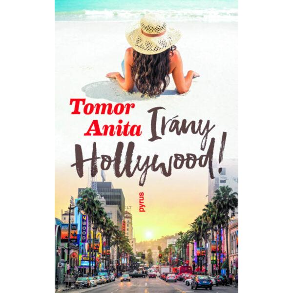 Irány Hollywood!