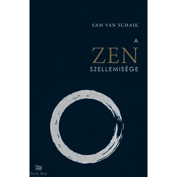 A Zen szellemisége
