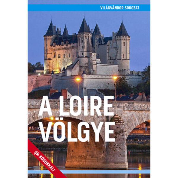 A Loire völgye