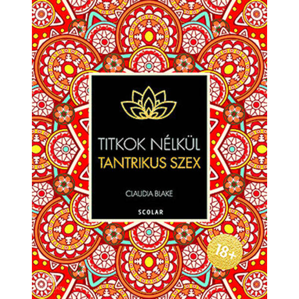 tantrikus_szex-titkok_nelkul_9789632449722.jpg