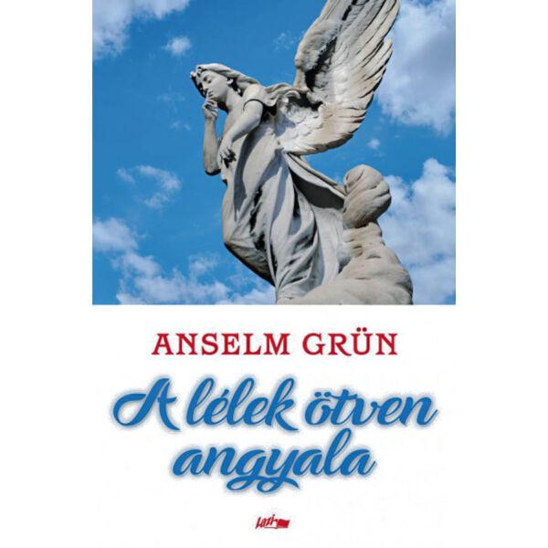 A lélek ötven angyala