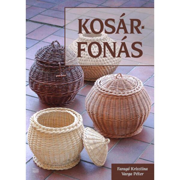 kosarfonas_9789632786070.jpg