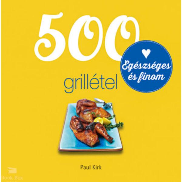 500_grilletel_9789634069010.jpg