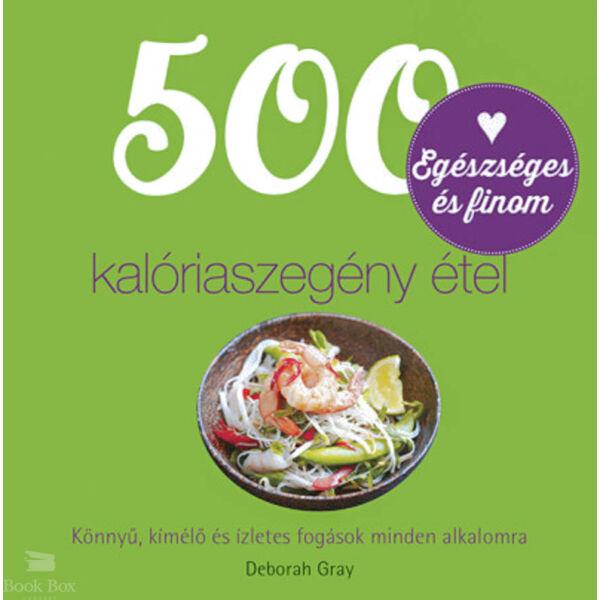 500_kaloriaszegeny_etel_9789634069102.jpg
