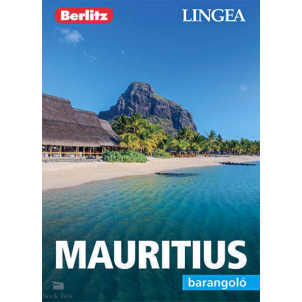 Mauritius  - Barangoló
