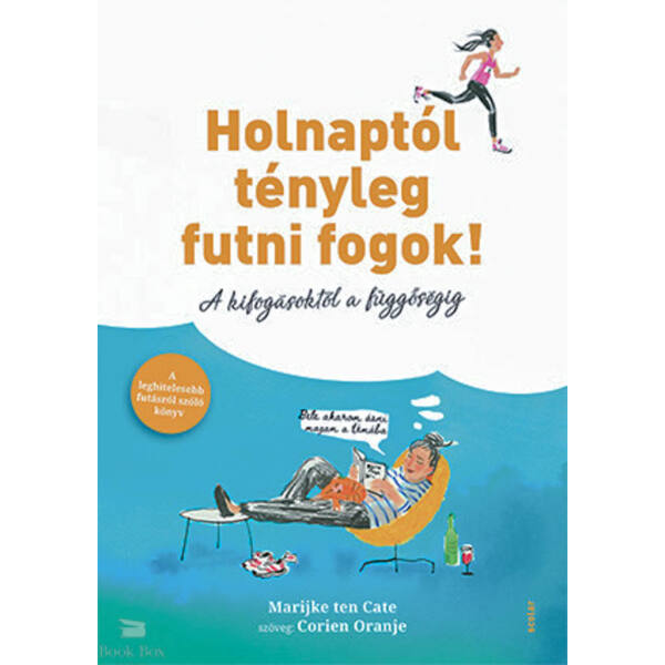 holnaptol_tenyleg_futni_fogok!-a_kifogasoktol_a_fuggosegig_9789635091164.jpg