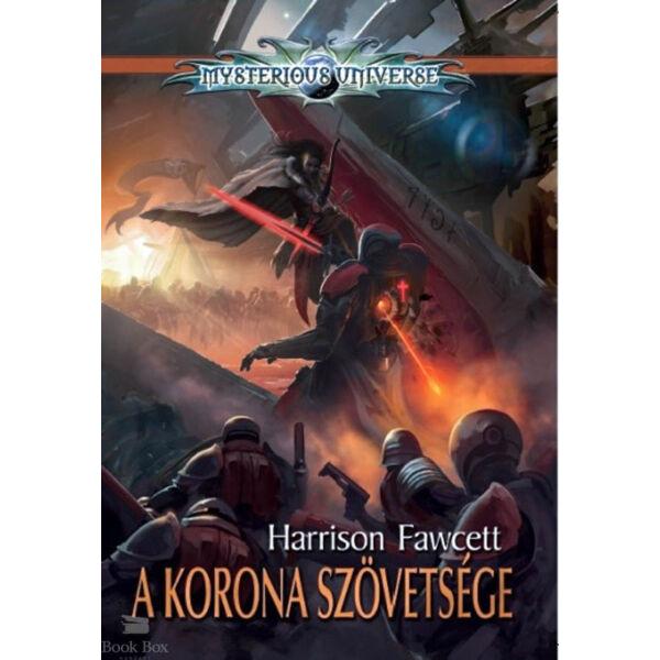 A Korona Szövetsége